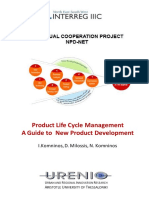 3.1.-Komninos-I.-Milossis-D.-and-Komninos-N.-2002.-Product-Life-Cycle-Management-A-Guide-to-New-Product-Development..pdf