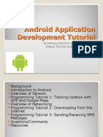 T8a-AndroidTutorial.ppt