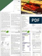 Formação de Teses de Monografias conforme ABNT no BrOffice