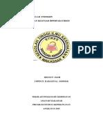117893937-Makalah-Hiperparatiroidisme-Jd-Pr - Copy.docx