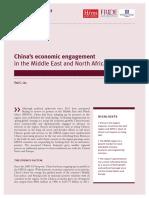 PB_173_China_economic_engagement_in_MENA.pdf