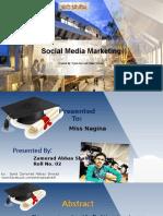 social media.pptx
