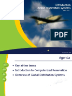 introductiontoairlinereservationsystems-090402031624-phpapp01.ppt