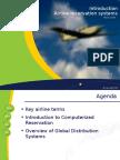 Flight book.ppt