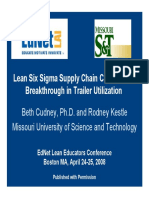 LEC-2008_Cudney&Kestle_Lean_Six_Sigma_Case_Study_Presentation.pdf