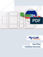 hy-lok-tube-fitting-installation-instruction-v2 (003).pdf