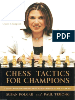 Susan Polgar- Chess-Tactics-for-Champions-pdf.pdf