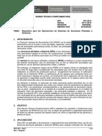 NTC 001-2015 drones.pdf