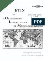 1969-Bulletin-37.pdf