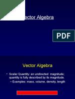Vector L1