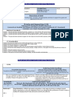 pe416 unit plan overview fitness concepts 042717