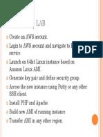 Amazon-EC2.pdf