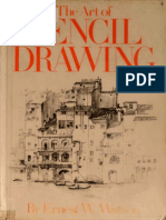 The_Art_of_Pencil_Drawing.pdf