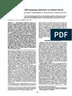 pnas01088-0240.pdf