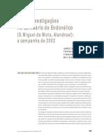 endovelico.pdf