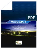 ND54 Rev05 Versão02 Final