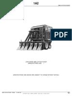 COTTON PICKER 9986.pdf