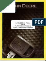 Plataforma de Milho.pdf