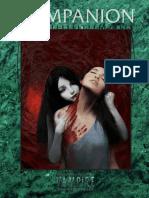 V20_Companion.pdf
