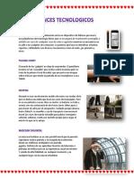 344075169-avances-tecnologicos.pdf