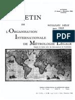 1968-Bulletin-34.pdf