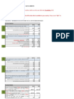 ccv btdhb Annual Report Annex Statistics (1)