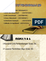 PPT Perspektif Modul 5&6-1