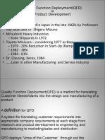 EDP_6_QFD