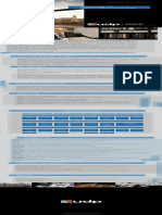 folleto_digital_MDF.pdf