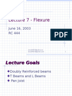 lecture7.ppt