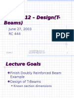 lecture12.ppt