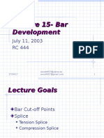 lecture15.ppt