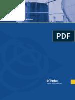 Tank Solutions Brochure