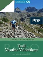 dpt06-randoxygene_trail_2016.pdf