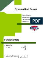 126536693-HVAC-Systems-Duct-Design.pdf