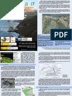 Guía Geolodía Cantabria-17