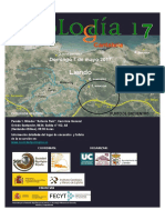Poster Cantabria