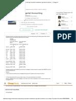 Chap 10-43 part 1 Solved_ McKeag Corporation.pdf