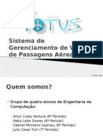 vendas-de-passagens-aereas.pptx