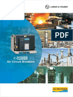 c-power-acb-catalogue.pdf