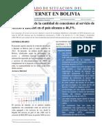 Estado Situacion SAI 02 2015