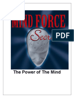 45016232-Power-of-the-Mind-2010.pdf