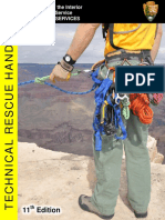 nps-technical-rescue-handbook-2014.pdf