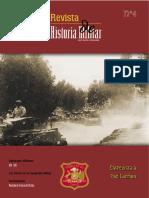 Revista ejercito 4.pdf