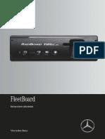 Fleetboard TP4 TP5!03!17 Español