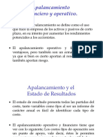 Apalancamiento_pp.ppt