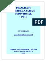 ppi-dr-gunarhadi.doc