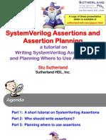 2015-DVClub-Austin_SVA-tutorial_and_SVA-planning.pdf