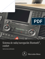 Radio Audio TCC High 09-16 Español