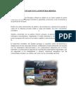 (4)EL ESTADO EN LA INDUSTRIA MINERA.docx